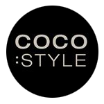 COCO:STYLE